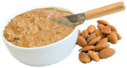 If your child is only allergic to peanuts but not to tree nuts, nut butters can be a nutritious source of calories for skinny kids.