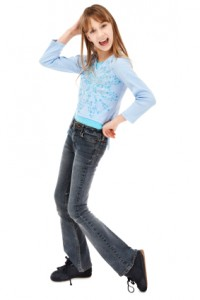 skinny kids constitutional thinness
